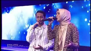 Download Takkan Merubah- Sufian Suhaimi & Amira Othman (Muzik Muzik 34)