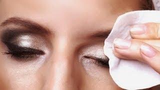 Diy Makeup Remover Under £1