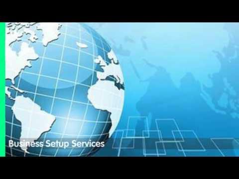 Business Setup in Dubai|Dubai Offshore Company