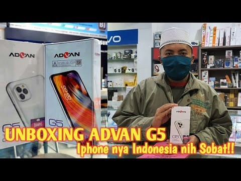 halo semuanya kali ini gadget max unboxing hp murah loo minat beli hp murah diatas langsung aja : sh.