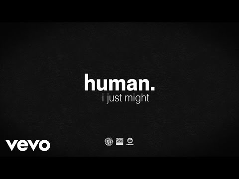 Joell Ortiz & Illmind - I Just Might (Audio)