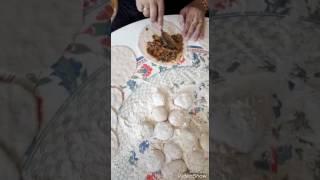 Ispanakli börek nasıl yapilir