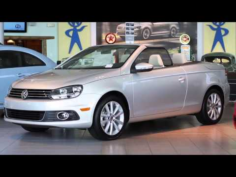 Video Production Miami Shores | Call 1-844-462-6836 | Gunther Volkswagen Miami Shores FL