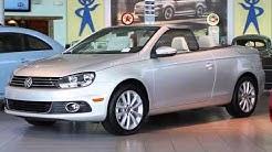 Video Production Miami Shores | Call 1-844-462-6836 | Gunther Volkswagen Miami Shores FL