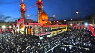 Ziyarat e Aashoora *Kaniz-e-Reza *In URDU ONLY**