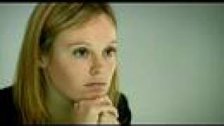 Michelle Dewberry - The Apprentice 2006