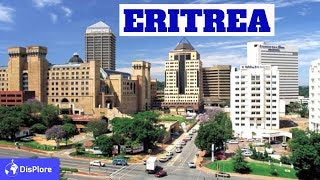 10 Things You Didn't Know About Eritrea