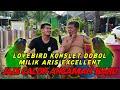 Lovebird Paud Konslet Dobol Calon Ancaman Baru By Aris Excellent Bird Balibu Konslet  Mp3 - Mp4 Download