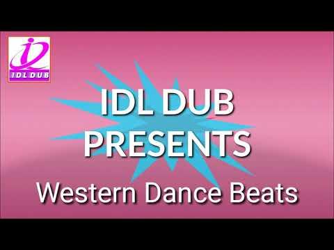 Dj dance beats(1)