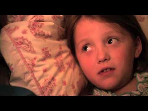 Quinn McColgan FilmTV Reel