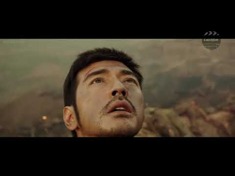 the-crossing-chinese-drama,-war,-action-movie-english-subtitles