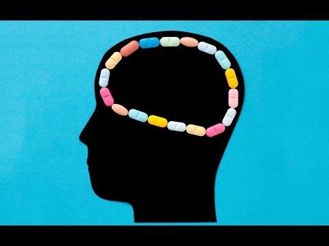Big Bang #23: Do smart drugs improve creative thinking?