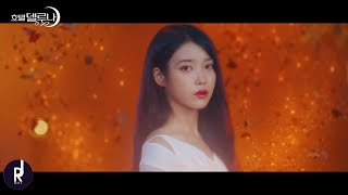 Cover images [MV] Punch (펀치) - Done For Me (돈포미) | Hotel Del Luna (호텔 델루나) OST PART 12 | ซับไทย