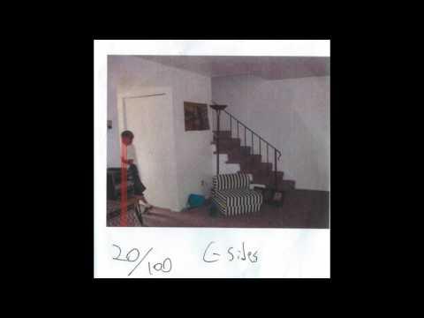 "Alex G ""Track 10"""