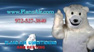 Video PLANO AIR CONDITIONING AND HEATING | AC REPAIR PLANO | PLANO HVAC REPAIR download MP3, 3GP, MP4, WEBM, AVI, FLV Agustus 2018