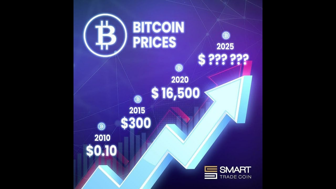 Криптоботы Smart Trade Coin GO, отчет, вывод биткоинов,  5%-15% в месяц в биткоине, эфириуме