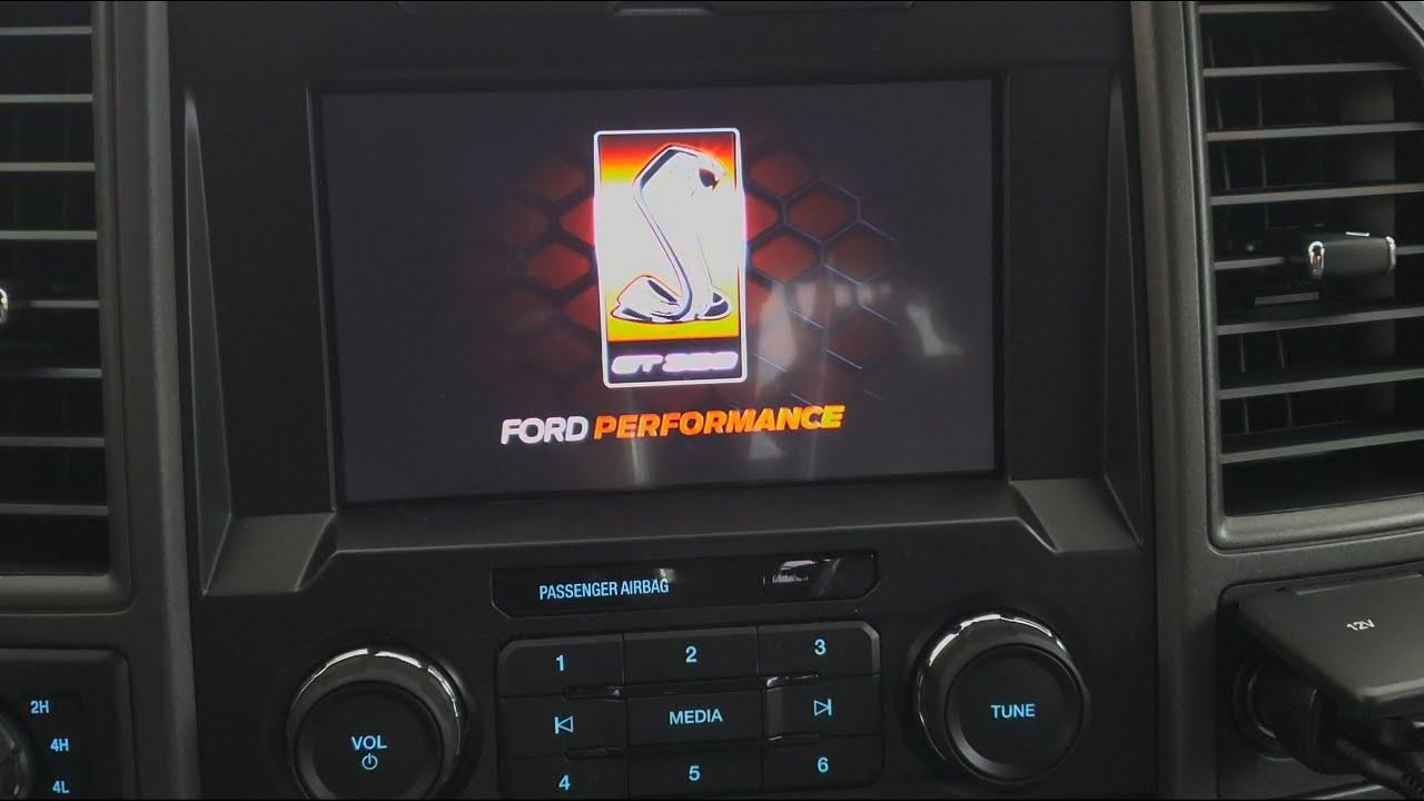 Android auto apk indirme ve kurulumu apple carplay ve ford marka araç multimedya genel kullanımı.