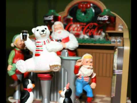 Christmas on Bourbon Street Frankie Ford