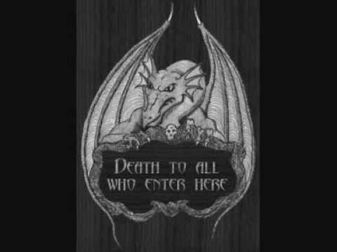 DEATH ILLUSTRATED -- Prometheus - lovers