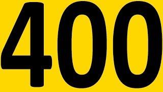 БЕСПЛАТНЫЙ РЕПЕТИТОР. ЗОЛОТОЙ ПЛЕЙЛИСТ. АНГЛИЙСКИЙ ЯЗЫК BEGINNER УРОК 400 УРОКИ АНГЛИЙСКОГО ЯЗЫКА