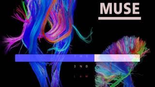 Muse - Survival karaoke