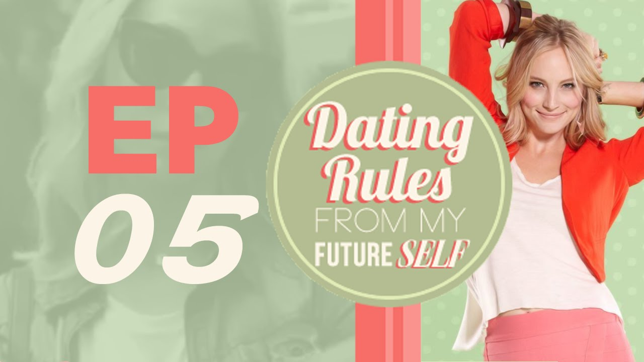 Old fashioned dating uk