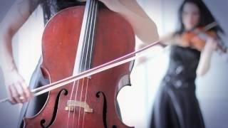 LADY GAGA - JUDAS classical cover
