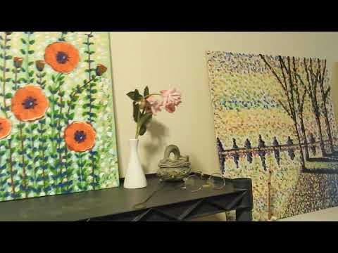 From Tilt Brush to Paint Brush corel music