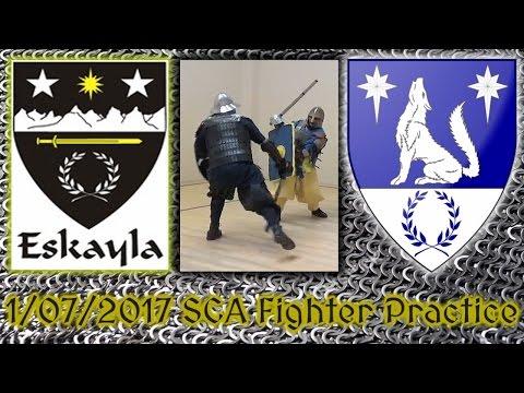 Medieval Armored Combat SCA Heavy Combat Fighter Practice Eskalya Oertha West Kingdom