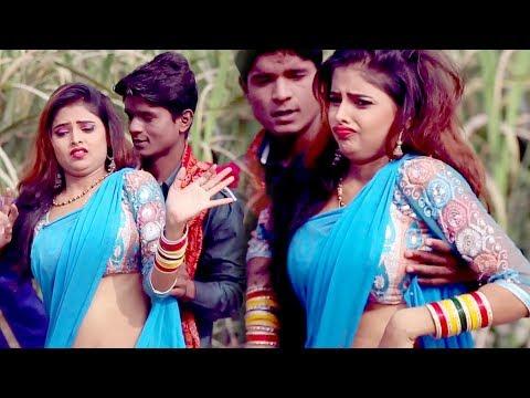2018 का नया जबरदस्त हिट गाना - Jila Re Nalanda - Lalan Kumar - Bhojpuri Hit Songs 2018