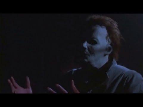 Crítica de Halloween 6: La maldición de Michael Myers [El Espectador]