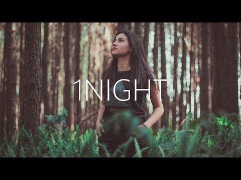 yetep-&-maazel---1night-(lyrics)-feat.-glnna