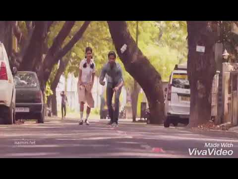 Ammadi ammadi song whatsapp status