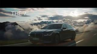 the-new-bmw-7-series-official-launch-film-