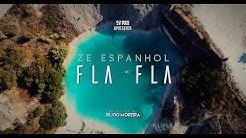"Ze Espanhol- Fla Fla Ft-Vitor ""Cotxi Po""[OFFICIAL VIDEO]"