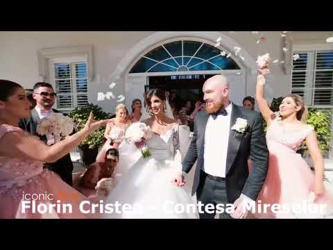 FLORIN CRISTEA - CONTESA MIRESELOR █▬█ █ ▀█▀ 2018