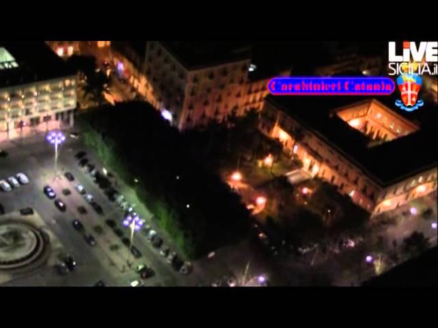 Operazione Fiori Bianchi 2.Francesco Leonardi Chi E Il Padre Di Marco Boss In Cella Per