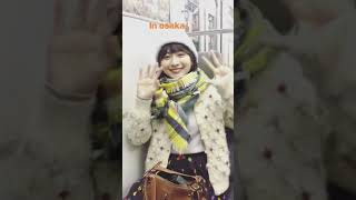 中国のガッキー 龙梦柔 栗子 インスタストーリー 龙梦柔栗子 検索動画 30