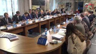 """В клубе экспертов """"СВ"""" обсудили гуманитарное сотрудничество"""