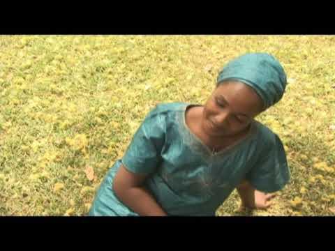 Download Umar M Shareef - Na dawo Bazan Barki Ba (official music video)