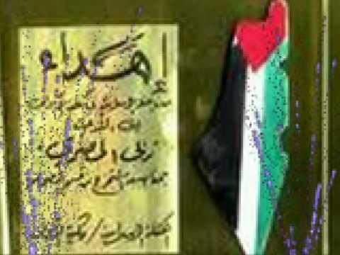 palestine pictures