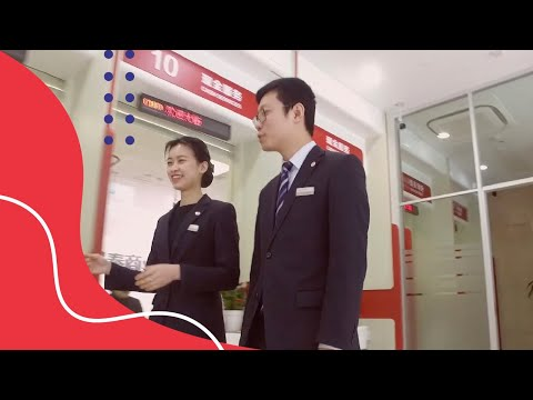 Pen Display Banking Solutions- The New Digital Bank