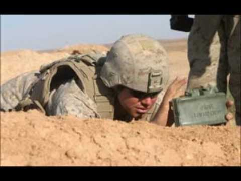 U.S. Marine Corps Combat Engineers - YouTube