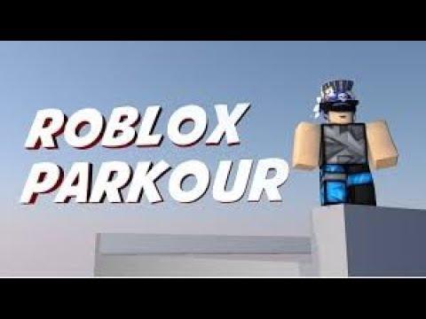 How To Script Easy Tutorial Parkour In Roblox Youtube