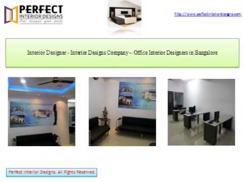 top 10 interior designs companies in bangalore youtube