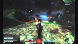 Guild wars 2 gameplay part 1