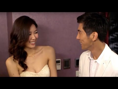 【vietsub】【Hindi】【engsub】ep22-PMAM --Models And Rich People Desire Diary--Multiple Subtitles