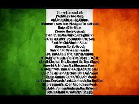 russian national anthem lyrics english pronunciation