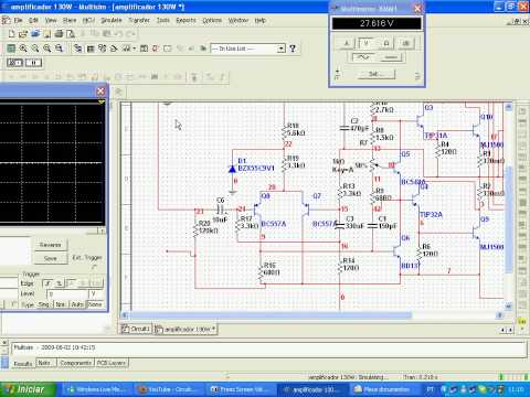 Search further NE5532 Circuit besides Topic1884284 furthermore Index5 also 71384. on tl084 audio amp circuit