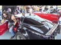 BRUTAL Corvette SOUND !! Chevrolet Corvette C3 Stingray and Many More Stingrays